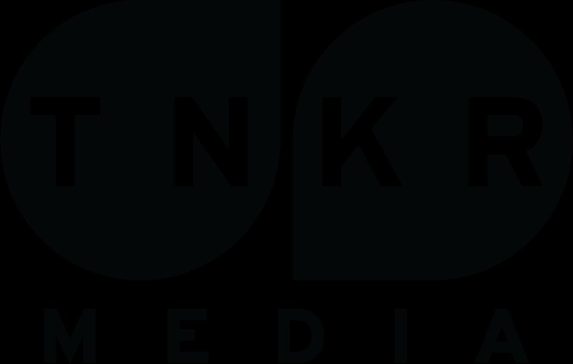 TNKR Media Inc.