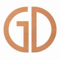 GD - LogoIcon_Copper