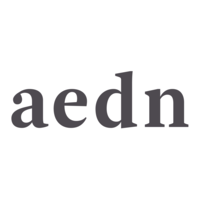 aedn
