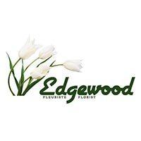 edgewood-1