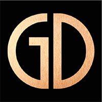 goldwaterdube-1