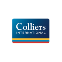 logo-colliers-int